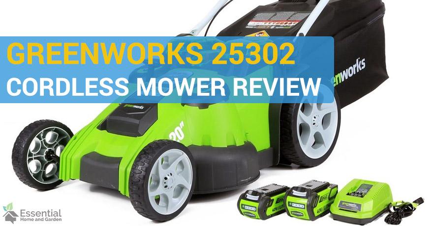 greenworks g25302