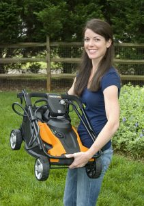 worx wg782 review