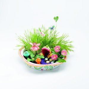 diy terrarium kit for kids
