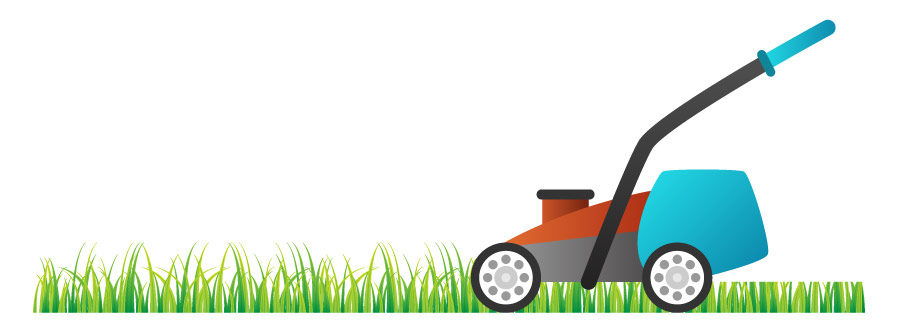 cordless lawnmower guide