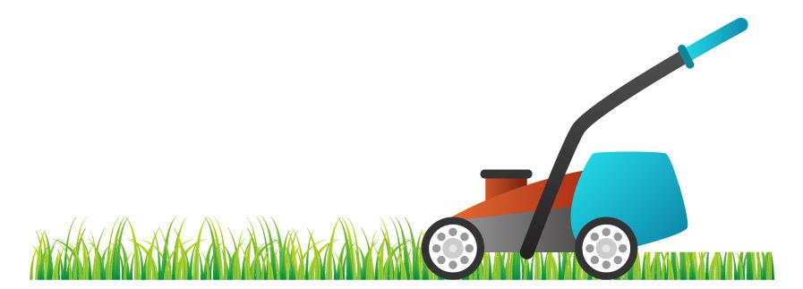 vigoro fertilizer