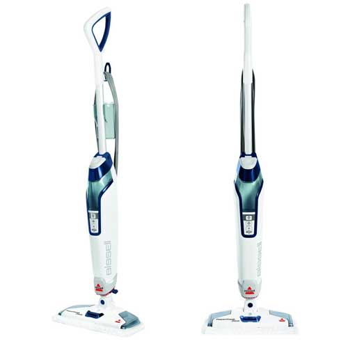 PowerFresh Steam Mop