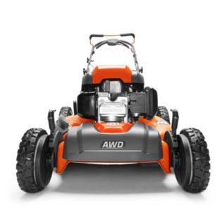 HU800AWDH Review