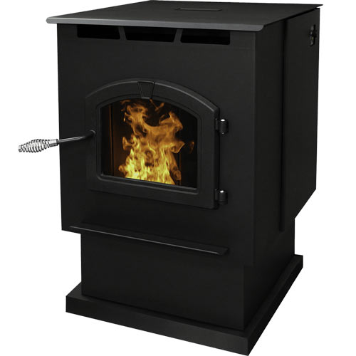 pleasant hearth ph50ps review