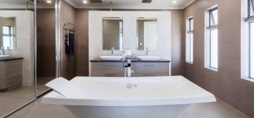 home renovation budget