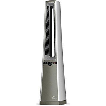 Air Logic Tower Fan