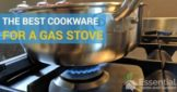 best cookware for a gas stove