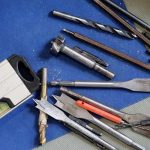essential diy tools