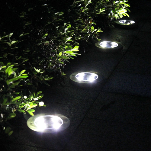 Driveway Lights Guide Outdoor Lighting Ideas Tips: Residential Landscape Lighting