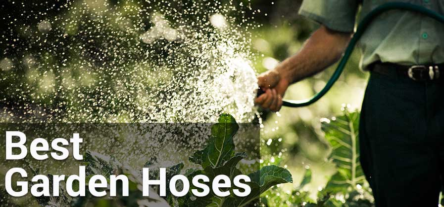 The Best Garden Hose - A Professional Gardner\'s Picks | Essential ...