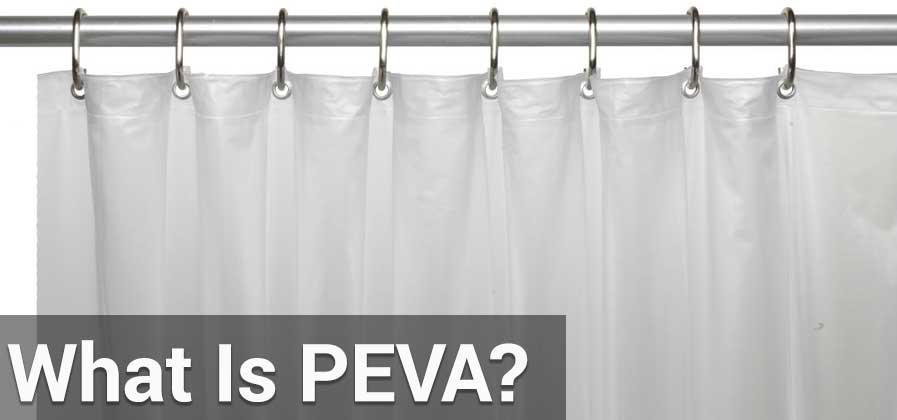 what is peva