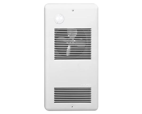 stelpro design wall heater