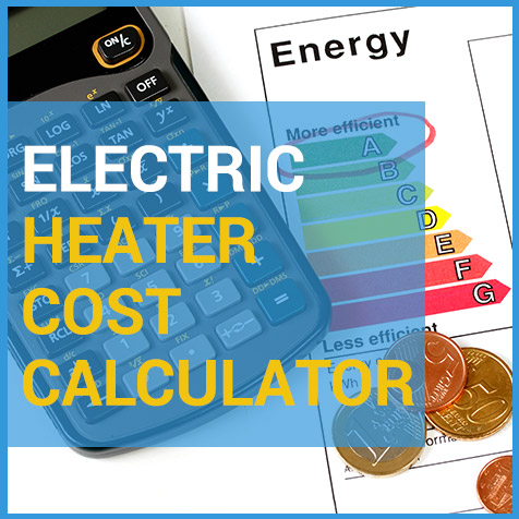 Radiant heating floor cost radiant heating chow radiant floor.