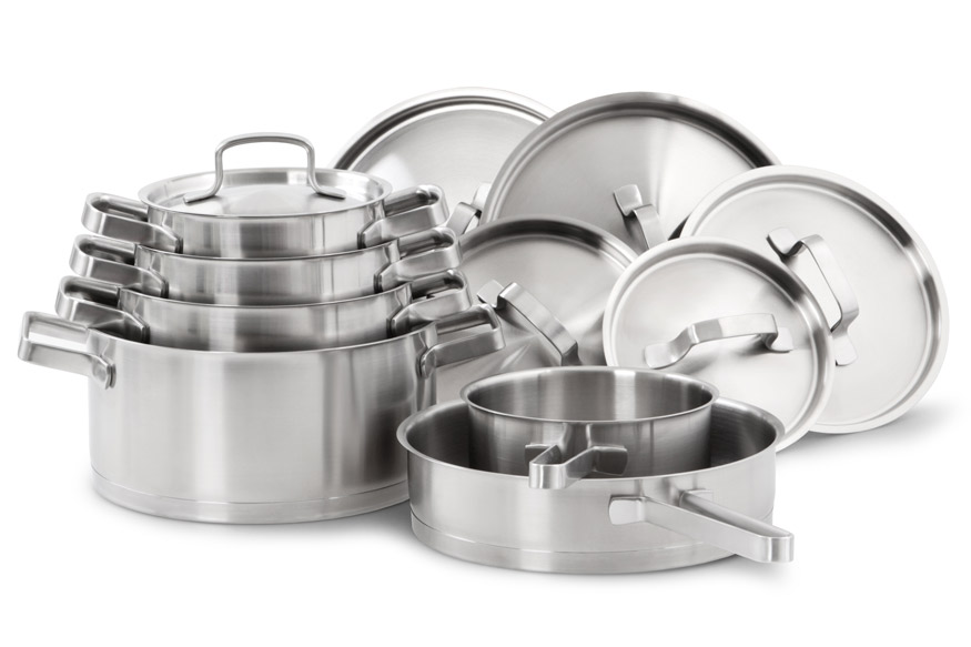 the best cookware set available