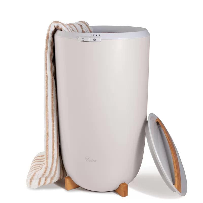 TWB01 Towel Warmer