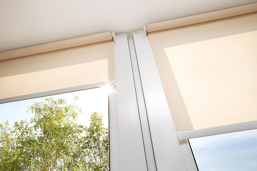 14 Types of Blinds - Find The Right Style For Your Home