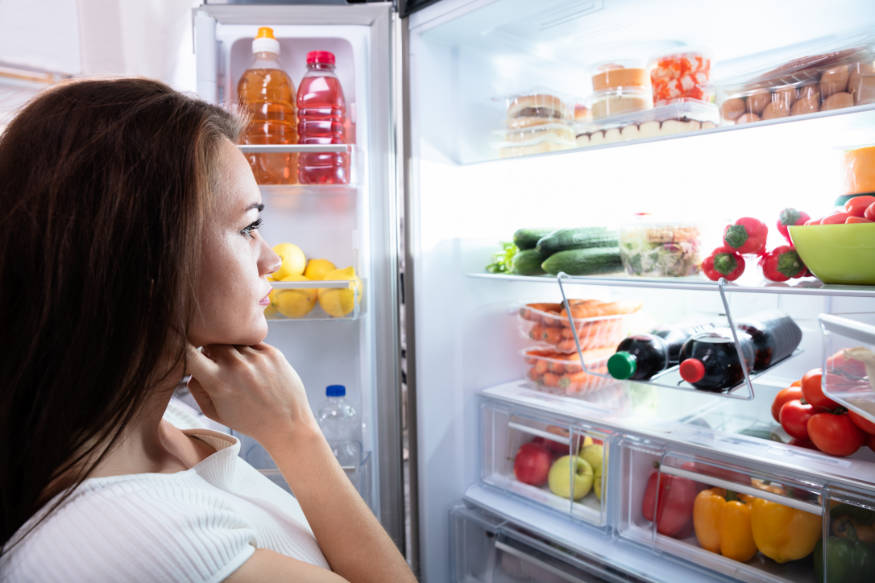 How To Fix Common Refrigerator Problems