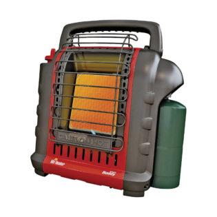 Mr heater F232000 propane heater