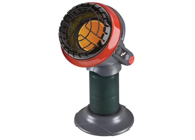 Mr heater F215100 MH4B
