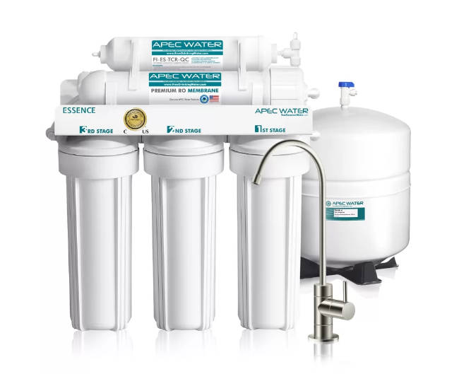 Apec Water ROES-50