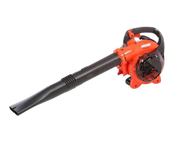echo PB-255LN handheld blower