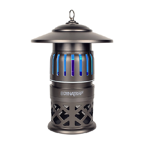 DynaTrap DT1050-TUN Insect And Mosquito Trap