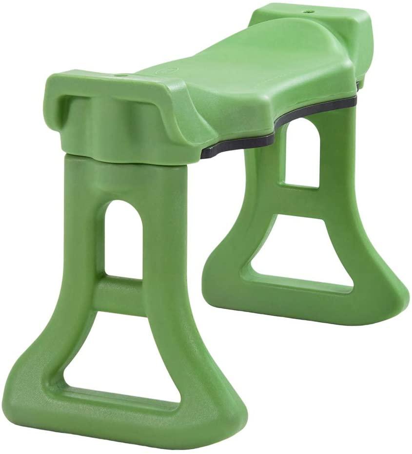 vertex high quality garden kneeler