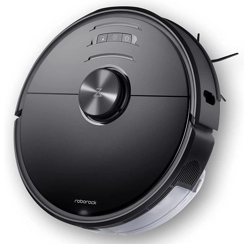 Roborock S6 MaxV Robotic Vacuum