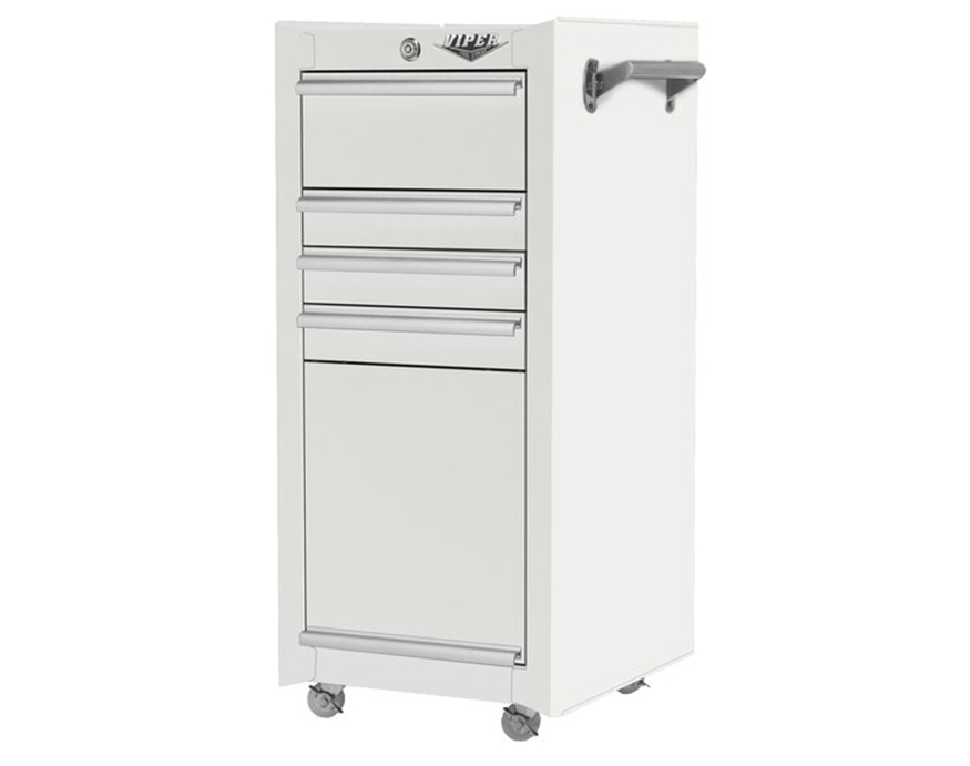 """Viper 16"""" 4- Drawer Tool Chest"""