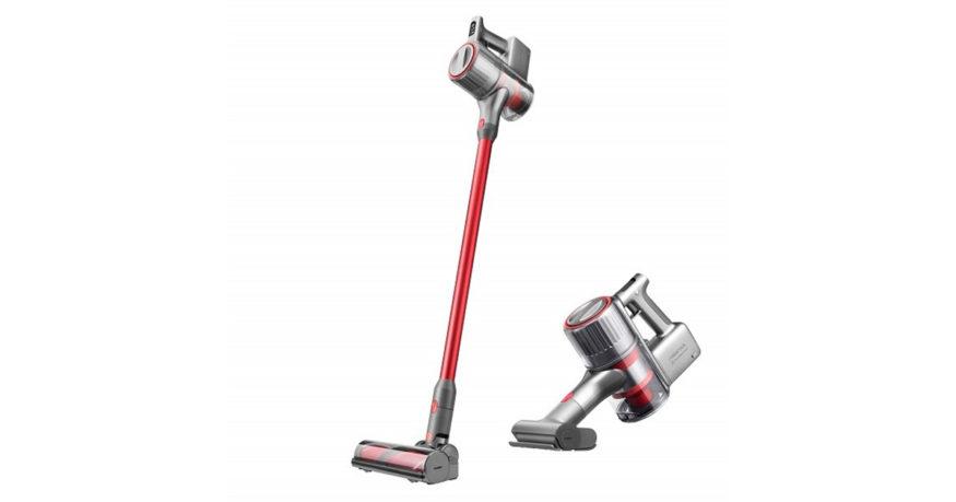 Roborock H7 Cordless Vacuum