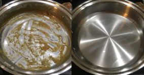 How to Clean Stainless Steel Pans – 13 Ways That Work